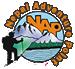 Nepal Adventure Point